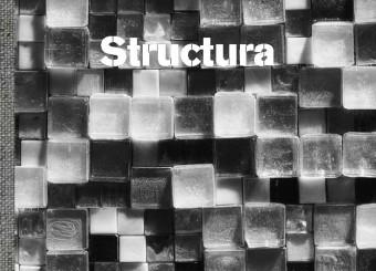 SICIS Structura_Página_01