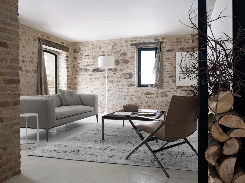 b b italia archivos. Black Bedroom Furniture Sets. Home Design Ideas