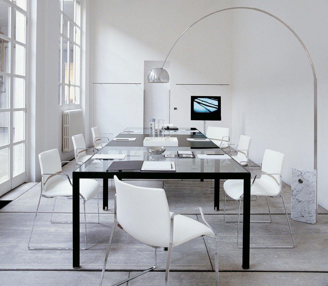 Productos b b italia de dise o gunni trentino for Muebles de oficina con llave
