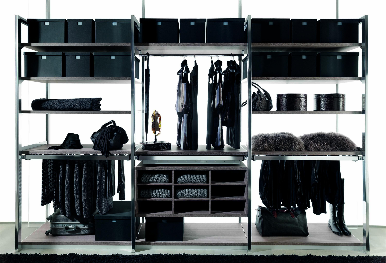 Closets and doors archivos - Baldas para armarios ...