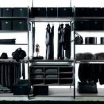 Sistemas vestidores Gunni&Trentino (1)