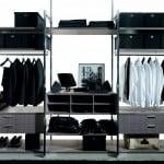 Sistemas vestidores Gunni&Trentino (2)