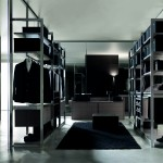 Sistemas vestidores Gunni&Trentino (3)