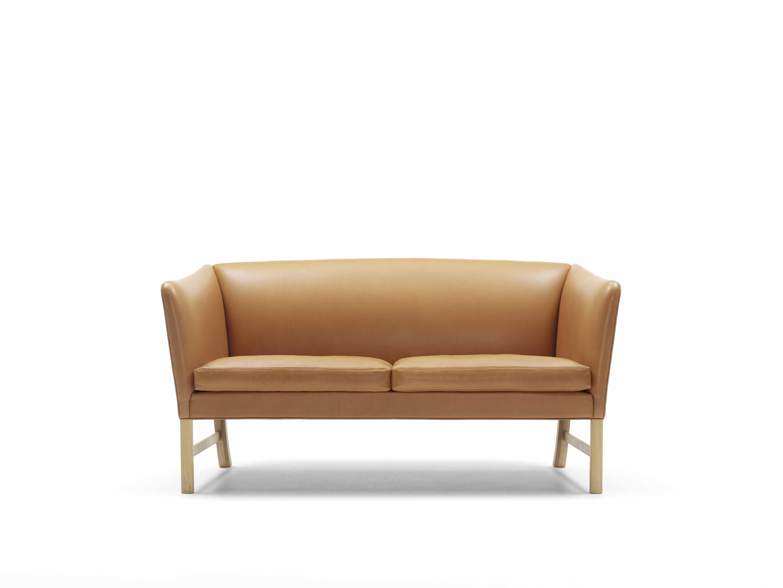 Tapizado de sofa tapizado de sofas y butacas en - Tapizar sofa de piel ...