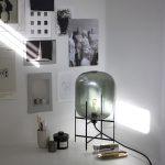 Lámparas de Brokis en GUNNI&TRENTINO