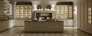 acceso_cocinas