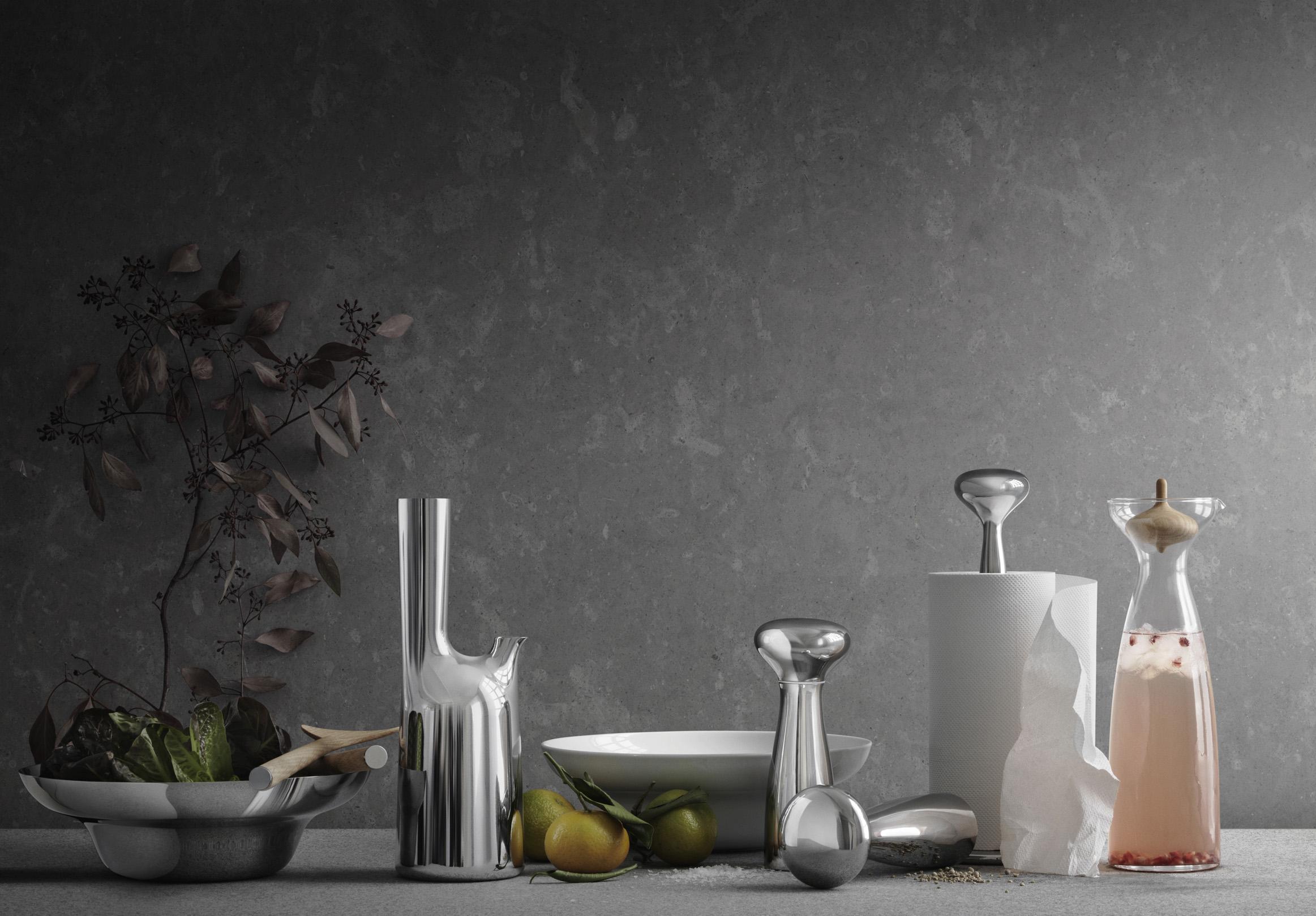 Menaje y decoraci n del hogar gunni trentino for Decoracion del hogar facil y economico