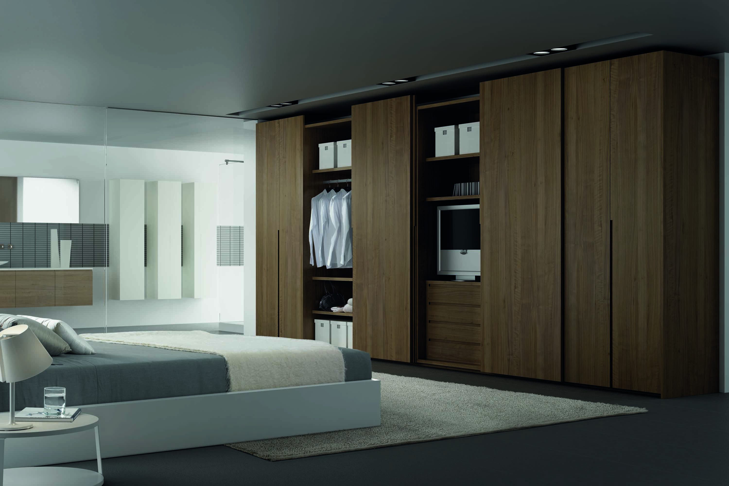 Closets and dressing rooms archivos - Gunni trentino home ...