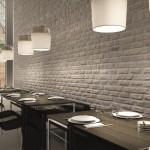 Iluminación para Contract en GUNNI&TRENTINO