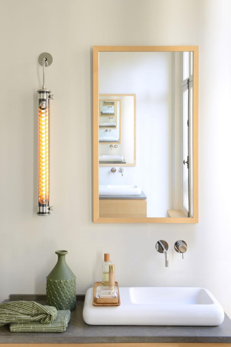 Iluminaci n de dise o decorativa y moderna gunni trentino for Gunni trentino hogar