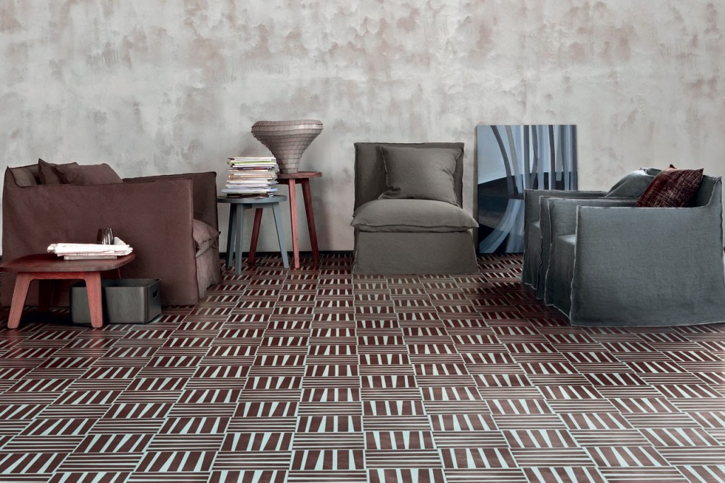 01-bisazza-cement-tiles