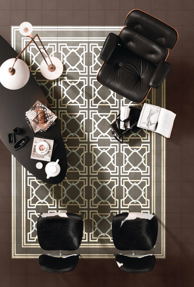 fregi-01contemporary-cement-tiles-i-1-h