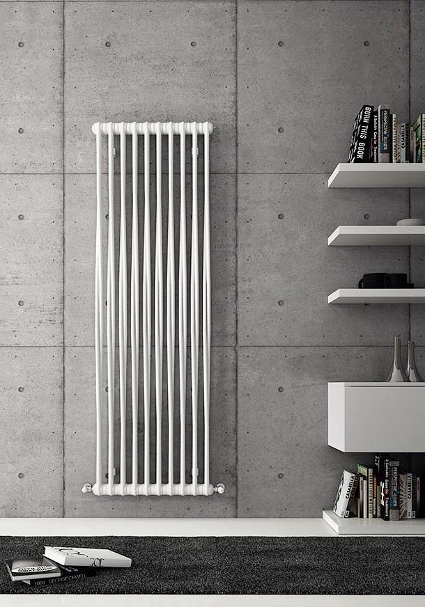 radiador-tesi-irsap-1