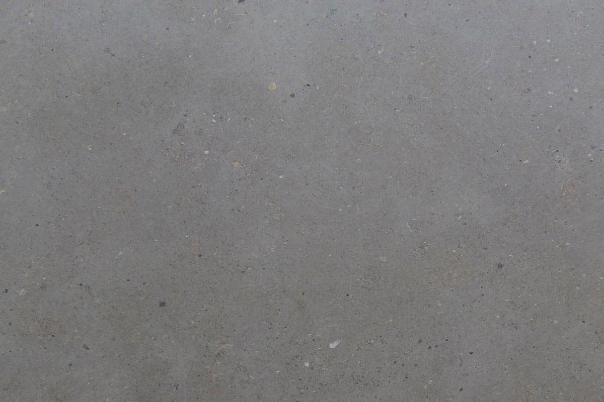 Caliza gris basalto for Piedra caliza gris