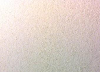 Gunni & Trentino Caliza Ivory