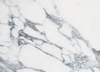 Marmol Calacatta
