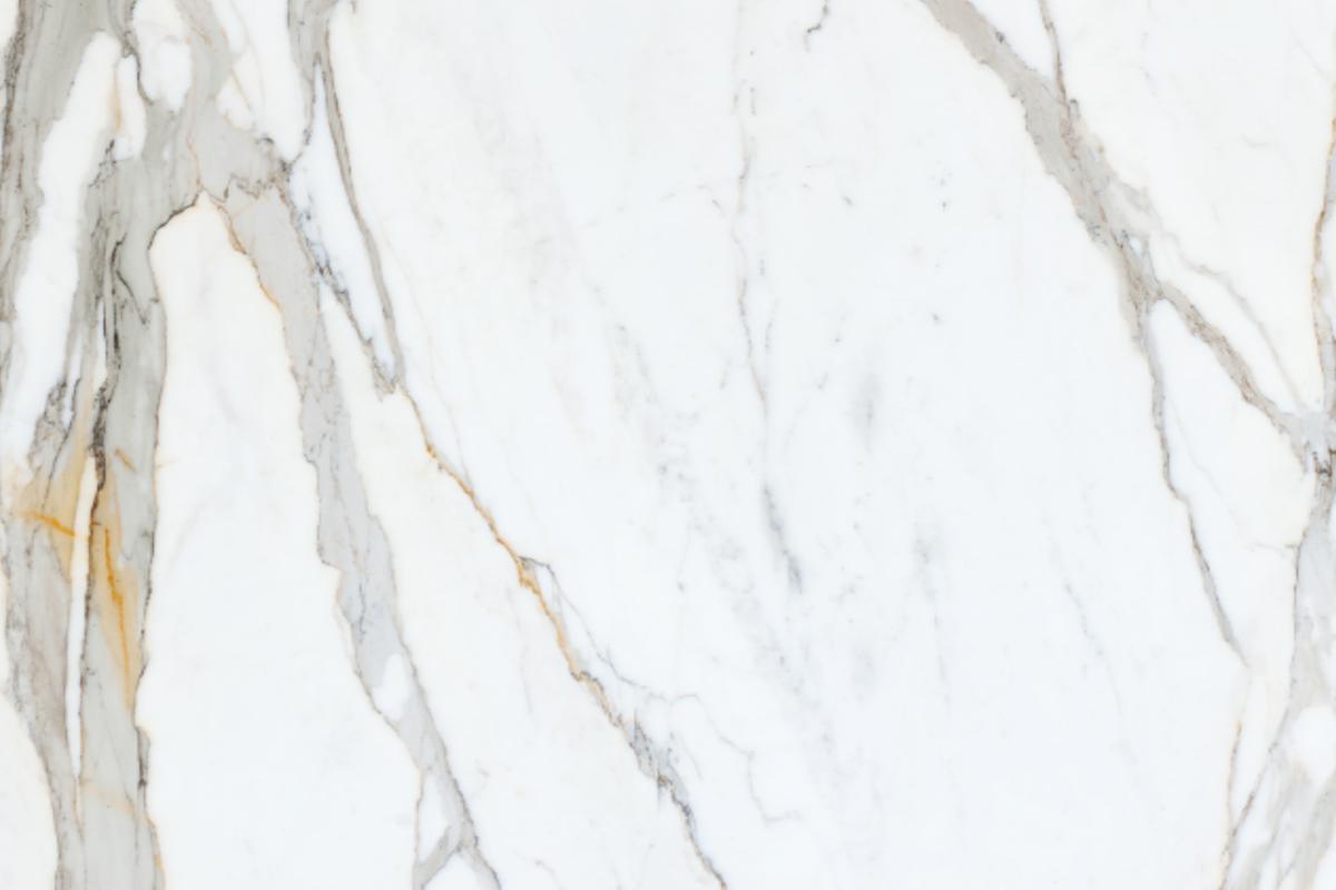 Calacatta marmol materiales de construcci n para la for Materiales de construccion marmol
