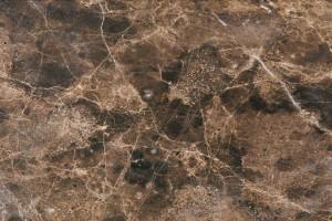 Marmol Marrón Imperial