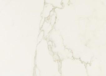Marmol Statuario