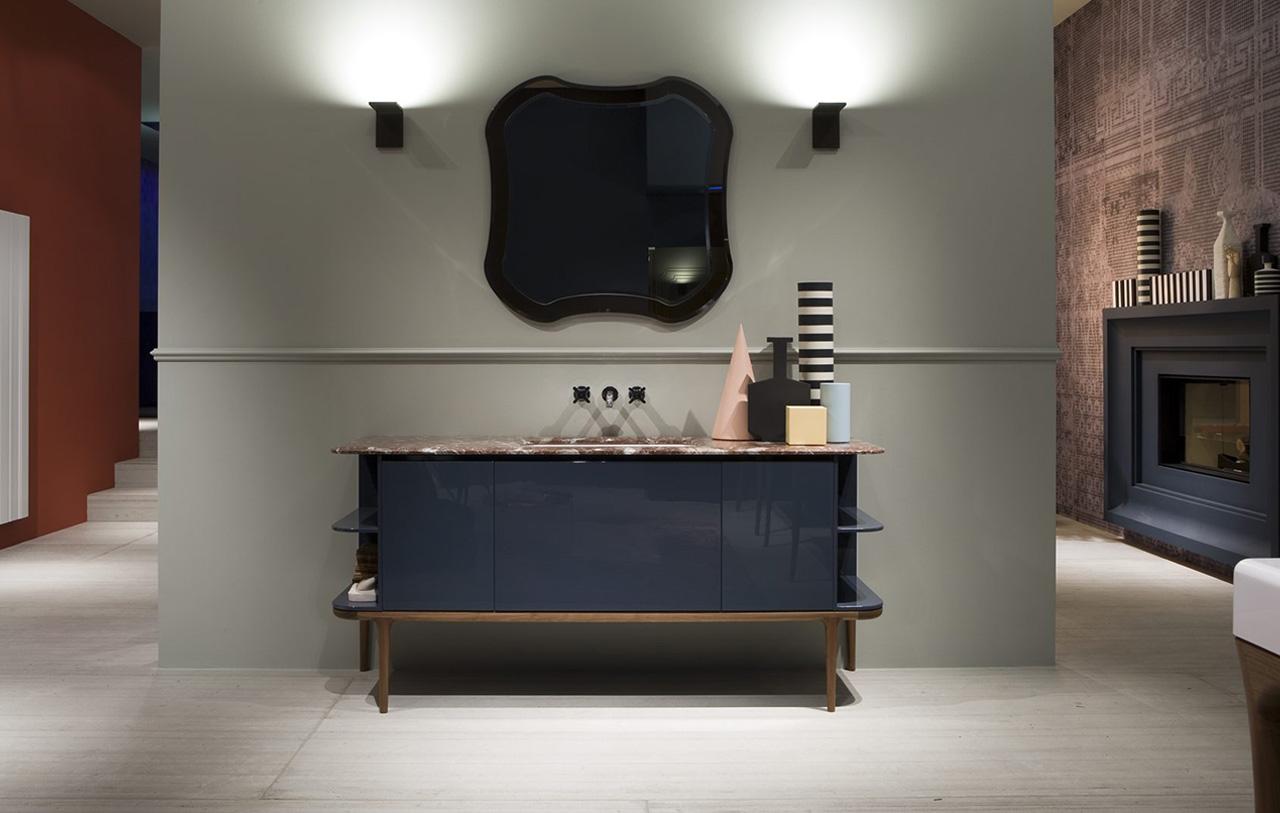 antonio lupi ba os marcas de dise o de ba os en gunni trentino. Black Bedroom Furniture Sets. Home Design Ideas