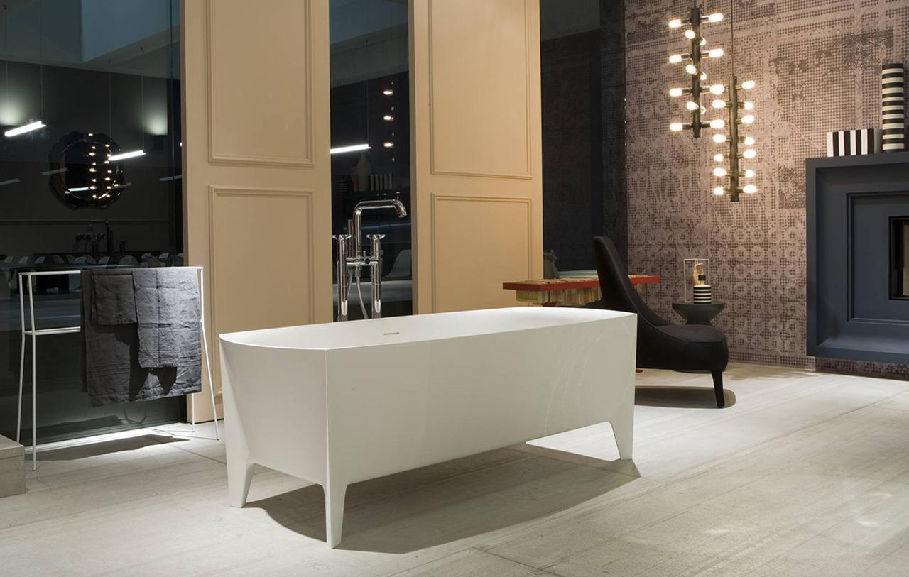 antonio lupi archivos. Black Bedroom Furniture Sets. Home Design Ideas