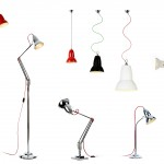 !! Anglepoise_Duo_Range_Composition