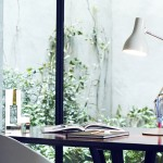 Diseño de Paul Smith para Anglepoise