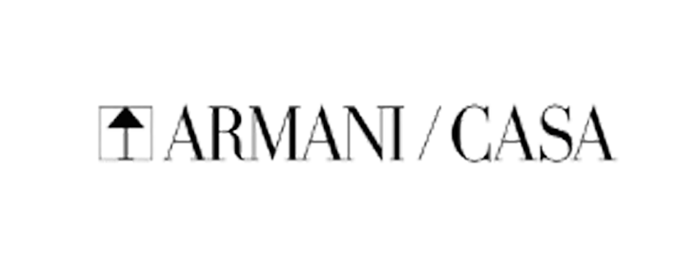 armanicasa_logo1000x35