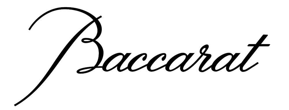 bacarrat_logo1000x380