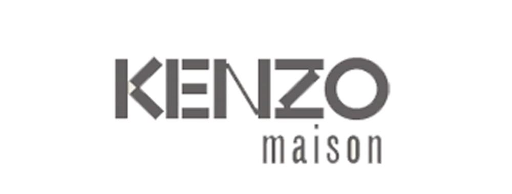 kenzomaison_logo1000x380