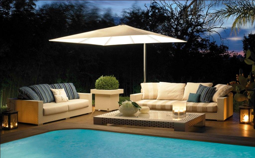 outlet mobili da giardino puglia : Mobili Da Giardino 910403660331 ...