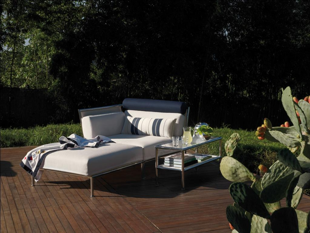 Dedon Outdoor Furniture Outlet