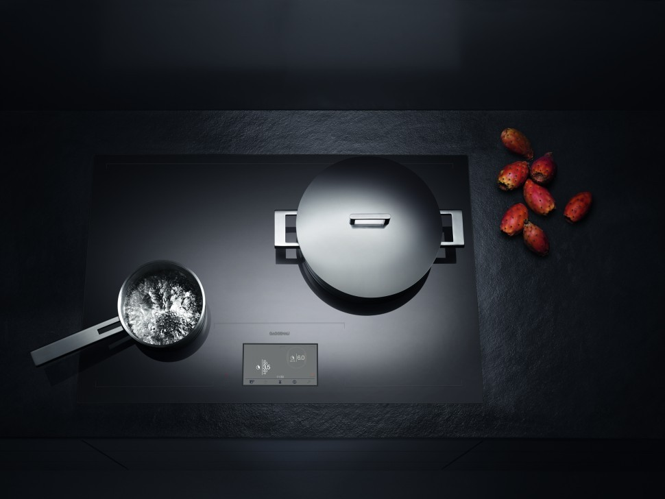 01_Gaggenau_Full_surface_induction_cooktop_CX_480_230_01