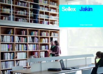 Sellex Jakin_Página_01