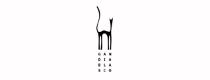 gandiablasco_logo