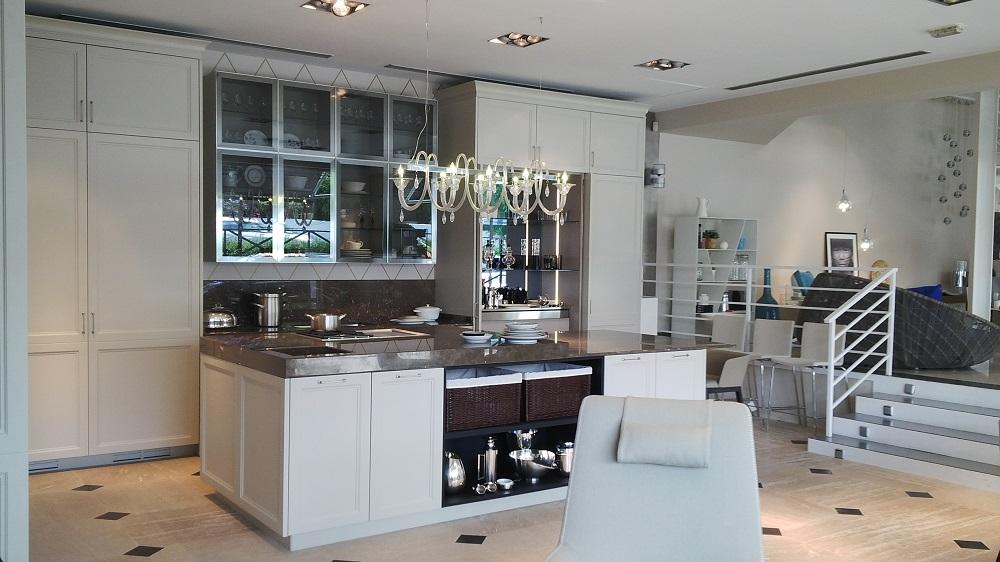 Muebles de cocina gunni trentino - Gunni trentino cocinas ...