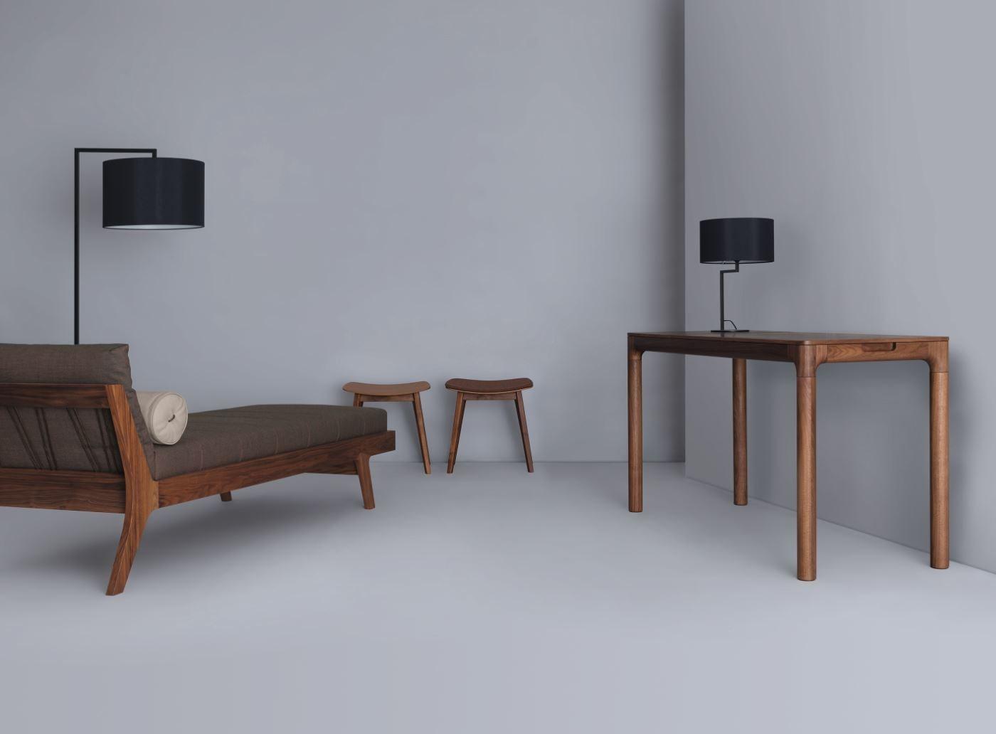 Zeitraum gunni trentino for Moderne zeitraum