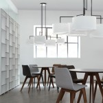Zeitraum furniture for office and commercial areas