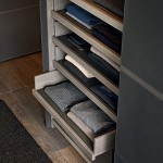 sistemas almacenaje armarios