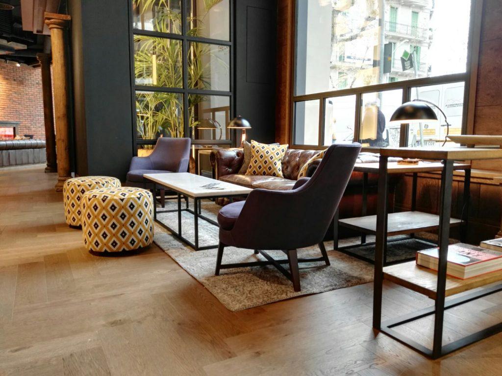 gunni-trentino-proyecto-hotel-the-corner-barcelona-3