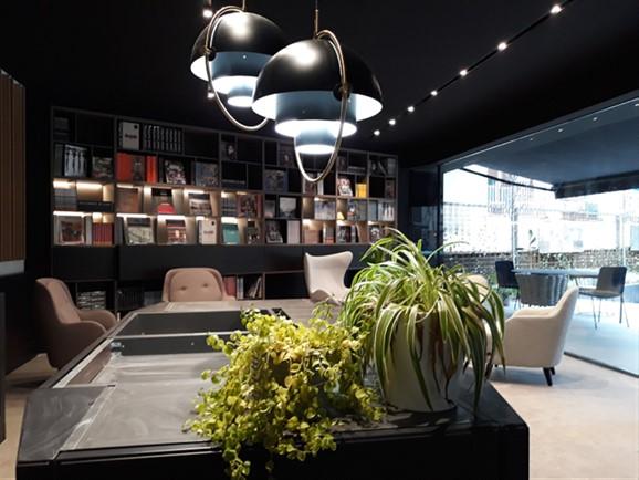 Gunni&Trentino Flagship Store