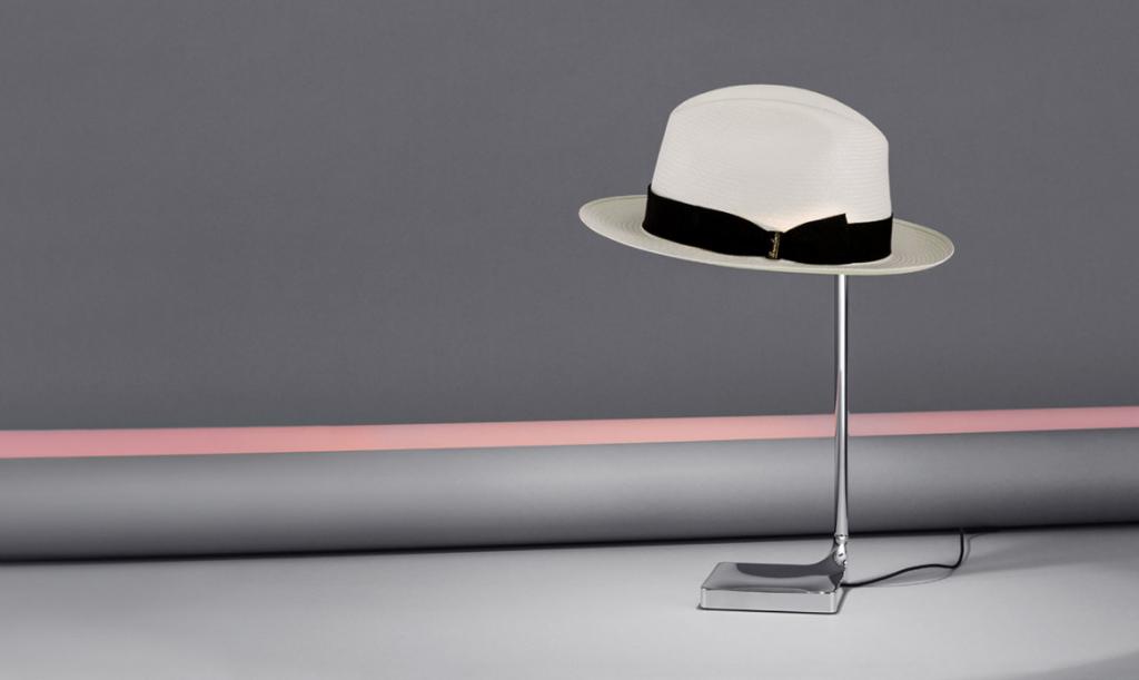 Lámparas de diseño moderno Flos