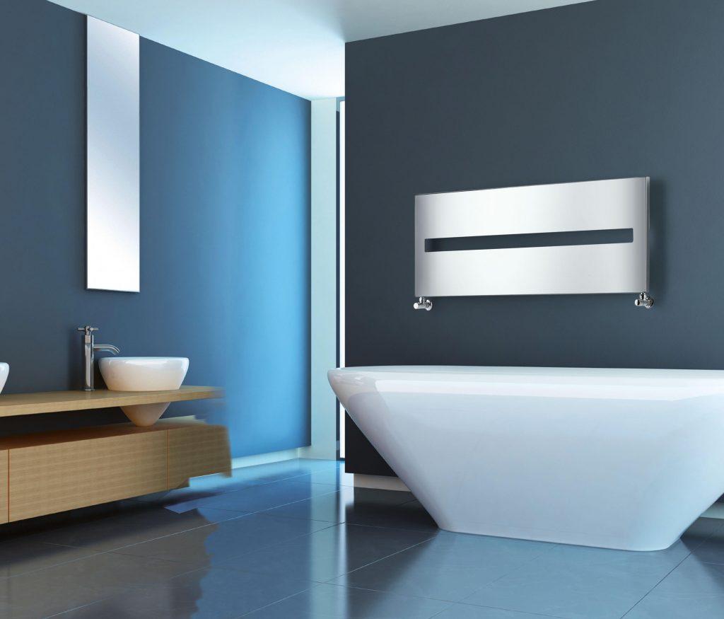 Productos de baño y spa Brandoni