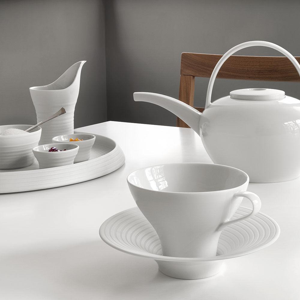 Menaje y decoraci n moderno y de lujo para el hogar en for Gunni trentino hogar