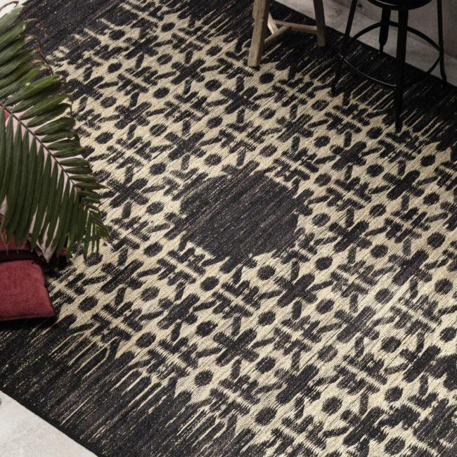 alfombras, textiles y moquetas de diseño