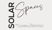 Solar Spaces By Gunni & Trentino