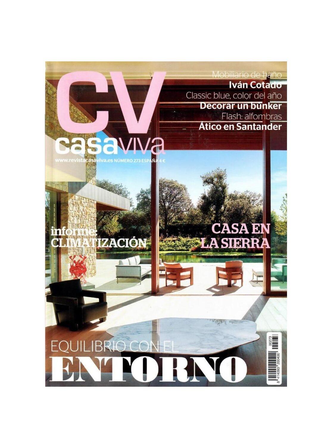 , Casa Viva Marzo 2020, Gunni & Trentino
