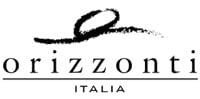 Orizzonti Italia